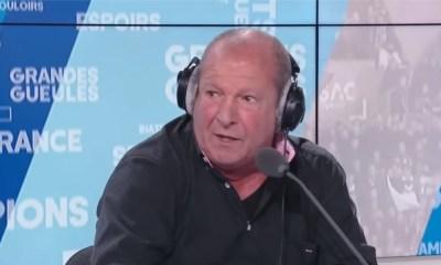 Courbis donne son avis sur l'idée de Tuchel d'avoir plus de remplacements par match