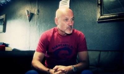 Jean-Luc Arribart n'opterait pas pour le 4-4-2 avec le PSG en Ligue des Champions et explique pourquoi