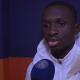 Kouassi va très probablement signer son premier contrat professionnel au RB Leipzig, annonce Le Parisien