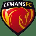 Le Mans Football Club