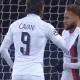 Neymar revient sur sa performance contre le Galatasaray, le penalty donné à Cavani et explique sa célébration
