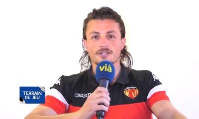 """Le Mans/PSG - Lemonnier évoque l'importance du match et annonce """"on ne va pas juste les regarder"""""""