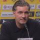 """Michael Zorc évoque le PSG, """"un tirage très intéressant"""" et le retour de Tuchel à Dortmund"""
