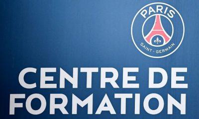 Le futur centre d'entraînement du PSG à Poissy sera une merveille éco-responsable