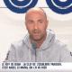 """Dugarry souligne l'importance de Di Maria au PSG et l'invite à """"s'émanciper"""""""