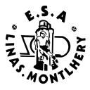 ESA Linas-Montlhery