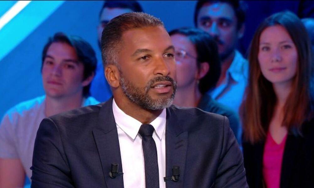 Habib Beye encense Neymar, mais se méfie de l'aspect psychologique de Paris face à Dortmund