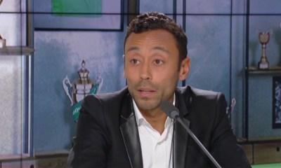 Edinson Cavani veut se barrer du PSG, Kévin Diaz en est sûr