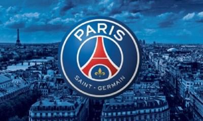 """Le PSG annonce le lancement de son jus de poire """"made in PSG Training Center"""""""