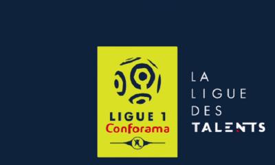 Ligue 1 - Horaires et diffuseurs de la 26e journée fixés, le PSG recevra Bordeaux en clôture