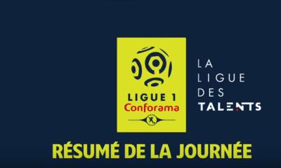 Ligue 1 – Présentation de la 20e journée : un choc Rennes/OM en ouverture, PSG/ASM en clôture