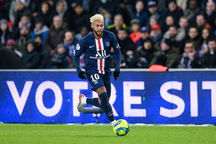 Neymar se dit « disponible » pour jouer la Copa America et les Jeux Olympiques 2020