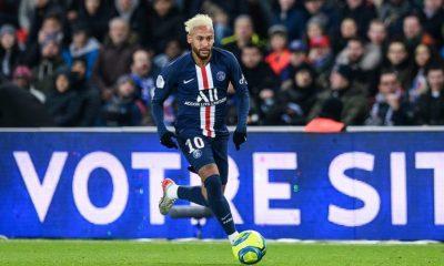 """Neymar se dit """"disponible"""" pour jouer la Copa America et les Jeux Olympiques 2020"""