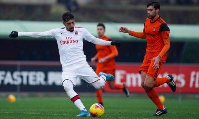 Mercato - Paqueta devrait quitter l'AC Milan, mais pas pour signer au PSG selon La Gazzetta dello Sport