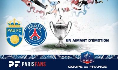 Pau/PSG - L'équipe parisienne selon la presse : une large rotation, avec Di Maria et Icardi titulaires ?