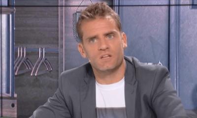 """Rothen souligne la """"chance"""" d'avoir Neymar en Ligue 1 et sa très grande forme du moment"""