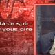 Anciens - Mohamed Sissoko annonce la fin de sa carrière