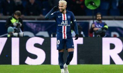 Ligue 1 - 1 joueur du PSG et de 1 Monaco, ainsi que l'arbitre, dans l'équipe-type de la 20e journée de L'Equipe