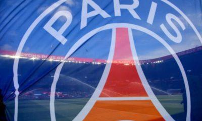 Le PSG s'impose à Guingamp et met la pression sur l'OL en D1