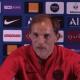 PSG/Dijon - Tuchel annonce
