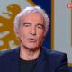 PSG/Dortmund - Domenech voit du positif pour les Parisiens avec le huis clos
