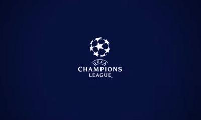 La Ligue des Champions 2019-2020 pourrait se terminer avec les demi-finales et la finale en quelques jours, selon AS