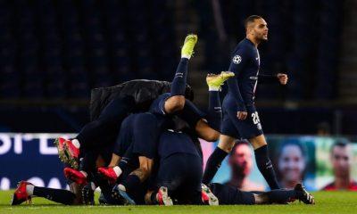 """Le PSG """"meilleure équipe française de l'histoire"""" et vainqueur de la LDC, selon la majorité des Français"""
