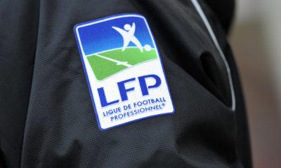 Officiel - La LFP annonce les accords avec Canal+ et beIN SPORTS