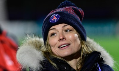 Le PSG compte remplacer Cheyrou avec un trio, dont Laure Boulleau, selon RMC Sport