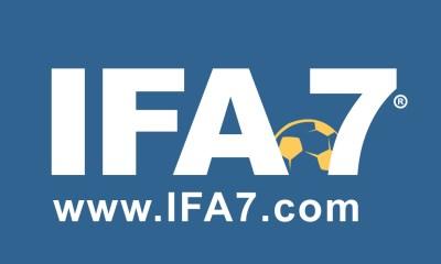 L'IFAB annonce la mise en place dans le football des 5 changements par match