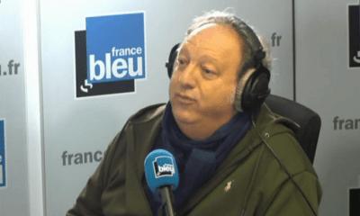 """Bitton place le PSG en """"candidat tout à fait valable"""" pour la Ligue des Champions"""