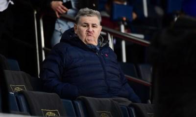 Ménès évoque la fin particulière de la Ligue des Champions et est peu confiant pour le PSG