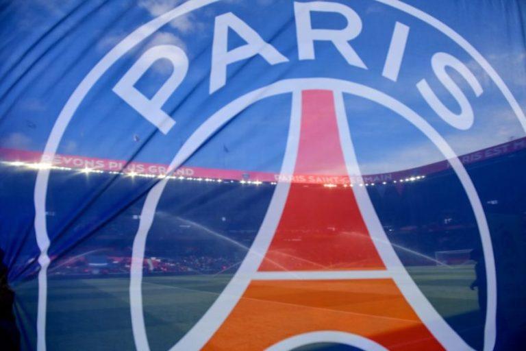 Le programme du PSG cette semaine : entraînements et premier match depuis le mois de mars