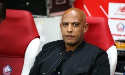 """Pour Brahim Thiam, le PSG doit affronter l'Atalanta avec """"humilité"""" et """"respect"""""""