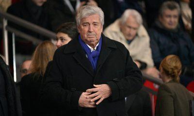 """PSG/Bayern - Cayzac souligne que Paris a """"franchi un palier"""" et """"est devenu un très grand d'Europe"""""""
