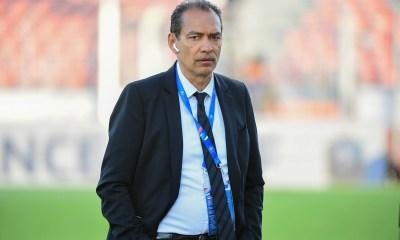 """Balbir émet ses doutes """"sur le mercato"""" du PSG et demande un changement de politique sportive"""