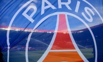 Officiel - Corentin Louakima a quitté le PSG pour signer à l'AS Rome