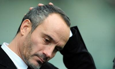 """Di Meco critique un Tuchel qui """"pleure"""" alors qu'il """"est gavé de joueurs"""""""