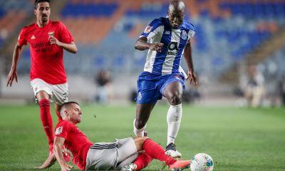 Danilo «est très précieux dans le jeu et l'équilibre d'une équipe» souligne un ancien entraîneur