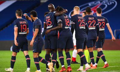 Streaming Nantes/PSG: où voir en live le match