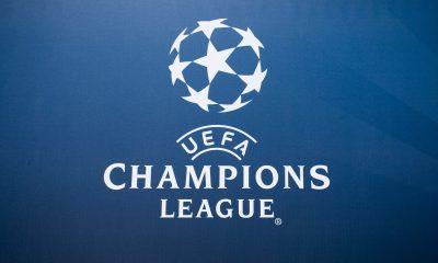 LDC - Les listes de joueurs de Manchester United et du RB Leipzig, l'Istanbul BB se fait attendre