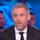 """Landreau ne """"comprend"""" pas les critiques contre Mbappé et la place """"au-dessus"""" de Erling Haaland"""