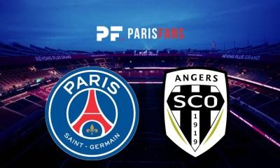 PSG/Angers - Présentation de l'adversaire : une équipe qui s'habitue à la Ligue 1