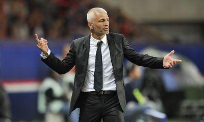 Ravanelli juge Icardi et Kean comme «des bonnes options» pour le PSG