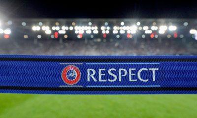 Triste bilan en Europe pour les clubs français, la France est 13e à l'indice UEFA cette saison