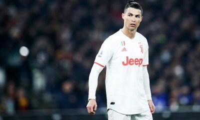 Globe Soccer Awards : le PSG ne gagne rien, Cristiano Ronaldo joueur du siècle