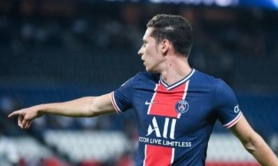 Exclu - Le PSG discute avec Draxler d'une prolongation de contrat avec baisse de son salaire