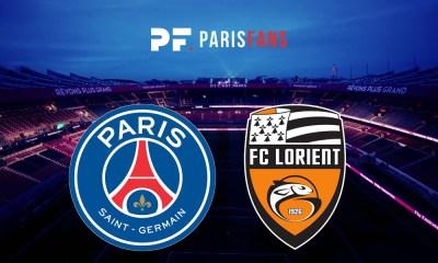 PSG/Lorient - Présentation de l'adversaire : des Lorientais qui retrouvent la Ligue 1
