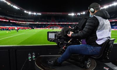 Streaming Angers/PSG : Où voir le match en direct
