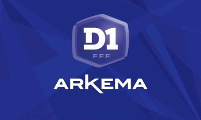 Guingamp/PSG - Chaîne et horaire de diffusion du match de D1 Féminine